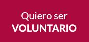 Hogar Padre Pío, Valdivia