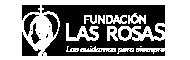 Fundacion Las Rosas