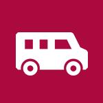 Minibus Particular