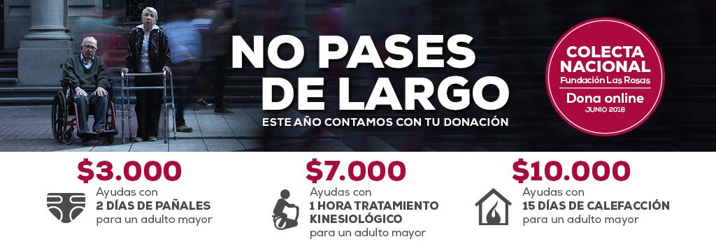 banner-para-sitios-de-donacion