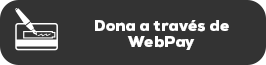 201-webpay