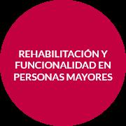 btn-rehab