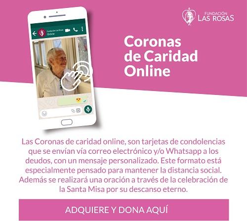 seleccion_online