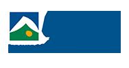 logo_aguas_andinas