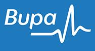 logo_bupa
